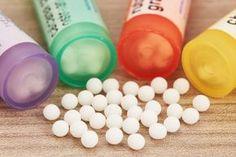 Dossier spécial « homeopathie colique nourrisson » | MoispourMoi