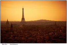 Paris by Moyan_Brenn_BE_BACK_IN_SEPTEMBER, via Flickr