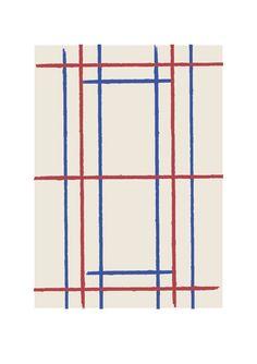 Untitled (Tagtics-editie) Alain Biltereyst 2013