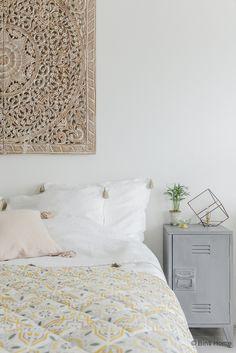Oosterse slaapkamer styling tips ©BintiHome-3