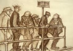 Norman Cornish - Google Search