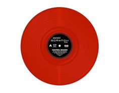 Rane Serato Scratch Control Vinyl Red  Digital-VinylRane Serato Scratch Control Vinyl Red, Digital-Vinyl, Timecode Signal zu Serato Scratch Live    #Rane #Rane Serato Scratch Control Viny #DJ Equipment  Hier klicken, um weiterzulesen.