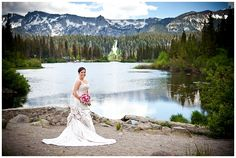 www.weddingrowcalifornia.com  Mammoth Lakes Wedding - David Champagne Photography Great places to Stay - http://www.vrbo.com/vacation-rentals/usa/california/gold-country-high-sierra/mammoth-mountain