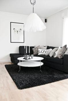 This livingroom