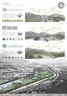 valeria-fossa-francesco-giampiccolo-massimiliano-granello-zeno-vesentini-trento-smart-leaf-project.jpg (400×566)