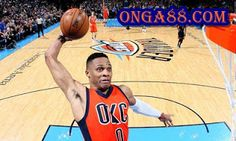 Today Tuesday, it's Warriors vs Thunder Game 4 of the NBA Playoffs Western Conference Finals. The momentum of the series has now shift to Oklahoma City Thunder after their stunning blowout Thunder Game, Thunder Vs, All Nba Teams, Daily Fantasy, Western Conference, Nba Playoffs, Russell Westbrook, Oklahoma City Thunder, Basketball