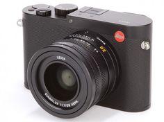 Take the best possible photos with a compact camera from Sony, Canon, Panasonic, Fujifilm and Leica Compact, Leica Camera, Vintage Cameras, Travel Photographer, Tech Gadgets, Fujifilm Instax Mini, Binoculars, Digital Camera, Nikon