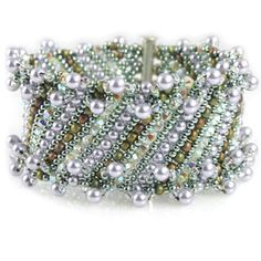 Sweet Dreams Bracelet Kit