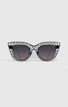 The 43 best Products images on Pinterest   Quay eyewear, Eye glasses ... 077bb85a68