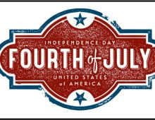 Image result for july 4th graphic