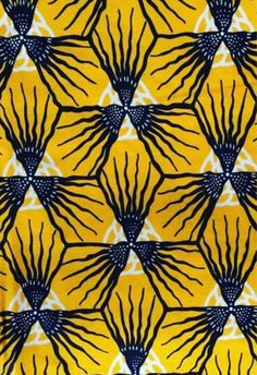 Items similar to African print fabric / print fabric by wholesale /Ankara fabric/kitenge/ top quality fabric/mixed color African fabric print on Etsy Textile Prints, Textile Patterns, Print Patterns, African Textiles, African Fabric, Surface Pattern Design, Pattern Art, African Print Fashion, African Prints