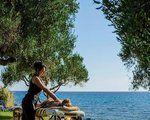 Anastasia Resort & Spa *****