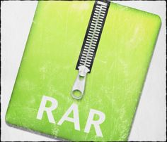 Are you looking for how to open RAR files? Many of the files you download from the Internet are .rar files. And you need to extract RAR files before you can view and use them on your Mac. Contents1 About RAR Files1.1 RAR versus ZIP2 How-To Open an Archive RAR File2.1 About Unarchiver2.2 How-To Use The …