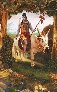 Shiva Tandav, Shiva Yoga, Shiva Parvati Images, Rudra Shiva, Shiva Art, Hindu Art, Krishna, Om Namah Shivaya, Dancing Ganesha
