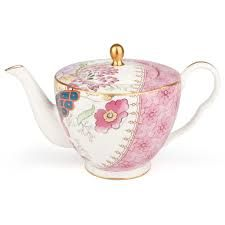 Image result for teapots