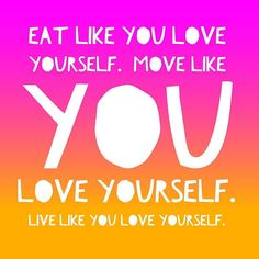 from @tarastiles #tarastiles #affirmation #mondaymotivation #inspiration #positivevibes #mindfulness #love #loveyourself