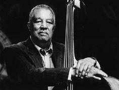 Bass_Life: RAY BROWN - Um dos grandes baixistas de jazz (1926...