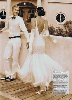 gatsby wedding gown | ... wedding dresses wedding gowns and gown wedding 20s greatgatsby 20s