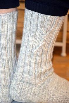 Lace Socks, Crochet Socks, Wool Socks, Knit Crochet, Lace Knitting, Knitting Socks, Winter Socks, Slipper Socks, Boot Cuffs