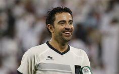 El Lekwiya arrebata la Supercopa de Catar al Al Sadd de Xavi