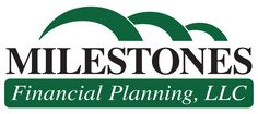 Milestones Financial Planning #MCCchamber