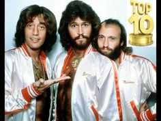 Bee Gees - Greatest Ballads - 10 Beautiful Love Songs - These are BEAUTIFUL songs.  Listen to them if you have a chance.  The Longest Night and The Only Love are in this mix.  I'm telling you, these songs are ridiculously good.  They are not your typical Bee Gee love songs, which are also ridiculously good.