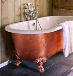 Alte Badewanne antike freistehende alte badewanne einmalige tolle sammlung in