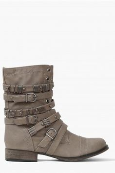 Trendy Womens Shoes | Shop Boots for Women