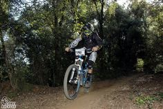 CoreBicycle Sport Wear!!! <3 CoreBicycle pics: free use but share our web as a source www.corebicycle.com  #passion #motivation #illusion #enjoy #ride #learn #corebicycle #bike #bicicyle #cycling #dirt #dirtjump #bmx #enduro #downhill