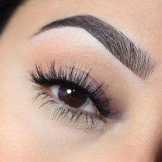 Want fuller fluffy dramatic lashes? Wispy My Name helps fill in your lashes for the ultimate flutter without being too dramatic. Our Faux Mink lashes replicate Fake Eyelashes, Long Lashes, False Lashes, Permanent Eyelashes, Natural Eyelashes, Eyelash Brands, Eyelash Sets, Eyelash Extensions Styles, 3d Lash Extensions