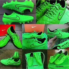 hot sales c3e35 0d034 20 Best Cheap Nike Hypervenom II www.cheapshoesoccer.com images ...