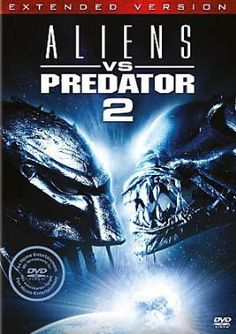 alien vs predator 2 movie free download in hindi