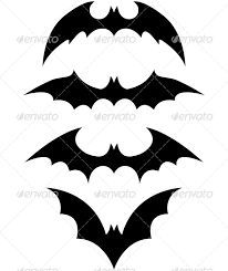 Image result for bat pattern