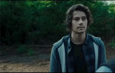Dylan O'brien, Teen Wolf Dylan, Stiles, Pretty Men, Beautiful Men, Wayward Daughters, O Daddy, Mitch Rapp, Fall In Luv