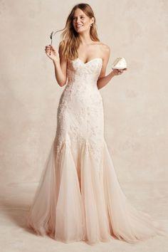 50 vestidos de noiva para casamento no campo monique lhuillier (3)