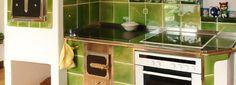 Kubli Unzmarkt Wall Oven, Kitchen Appliances, Home Decor, Style, Diy Kitchen Appliances, Swag, Home Appliances, Decoration Home, Room Decor