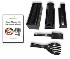 Top reason to keep this Sushi Making at home -- you will become a Sushi Master when you have a Sushi Party Family Night -->  http://www.amazon.com/dp/B00UIA2DWU/ref=cm_sw_r_pi_dp_fw1Gvb08GMY30