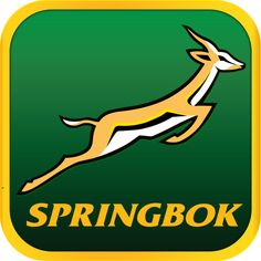 South Africa, Sringboks Decoupage Printables, Sports Signs, All Blacks, Rugby, South Africa, Logos, Cafe Idea, Afrikaans, Celebration Cakes