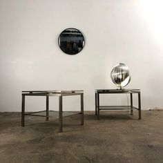 maison jansen tables French Antiques, Modern Design, Tables, Furniture, Home Decor, North West, Outer Space, Home, Mesas