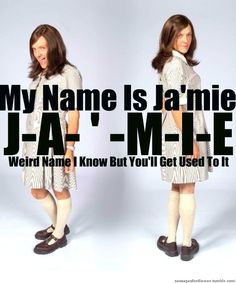 Ja'mie is the quichest boy in makeup EVAHHH  ♥________________________♥ Find super really GayT-Shirts by clicking the image; Have you got a gay friend to buy christmas present for this year? ♥_______________________♥ Relevant Hashtags are -->  #ja'mie #privateschoolgirl #Ja'mieKing #jam'ie #jamie #king #summerheightshigh #chrislilley #chris #Lilley