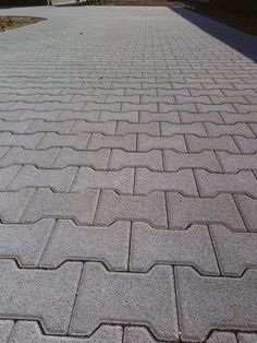 Referenciák Sidewalk, Side Walkway, Walkway, Walkways, Pavement