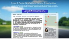 learn how you can http://MakeMoneyOnline.bestonlineproducts.net
