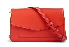 Women's Cross-Body Handbags - Gorgeous Vera Bradley Carryall Crossbody Handbag in Moon Blooms >>> Click on the image for additional details.