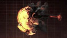 After Effects Toolkit: Over 100 Free Motion Graphic Elements