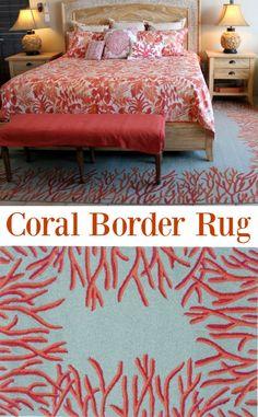 59 Best Coastal Nautical Rug Ideas Images In 2019 Coastal Rugs