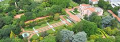In this magnificent park you will find : the Foundation Serralves, a typical example of art deco movement of the 30s in Europe and the modern art museum.