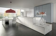 texture-tridimensionale | KITCHEN & Pantry | Pinterest | Cucine di ...