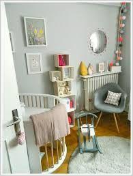Guirlande lumineuse chambre on pinterest etagere maison - Guirlande lumineuse chambre garcon ...