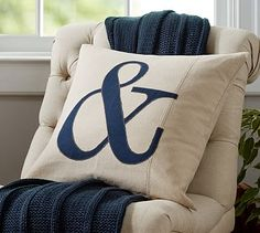 4 Serene Tips AND Tricks: Decorative Pillows Couch Rustic decorative pillows on bed mattress.Decorative Pillows Pink Dorm Room decorative pillows for teens grey.