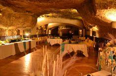 Venez découvrir notre site touristique et de location de salles : www.voyagecentrebulle.fr